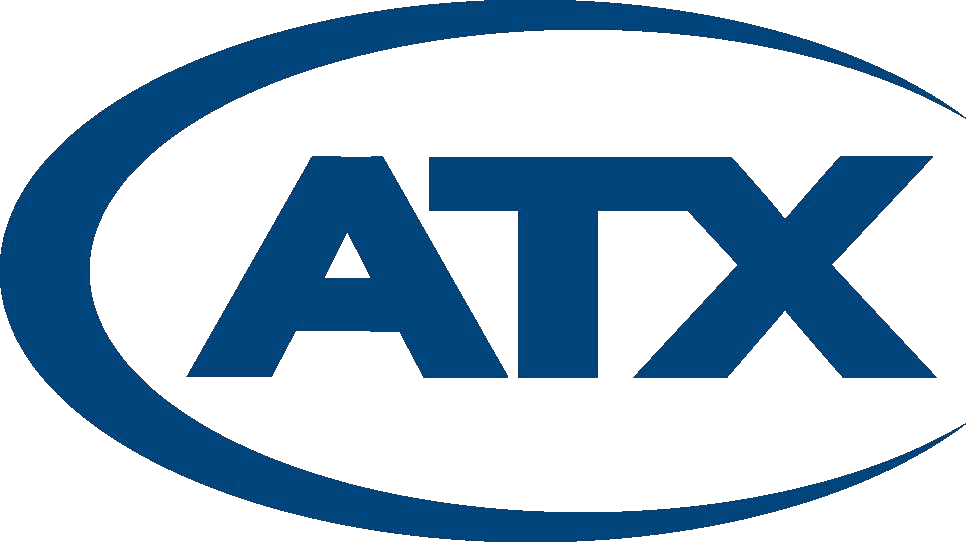 ATX-Logo-1-2010