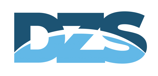 DZS-_Logo-RGB