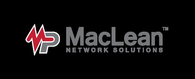 MacLean Logo