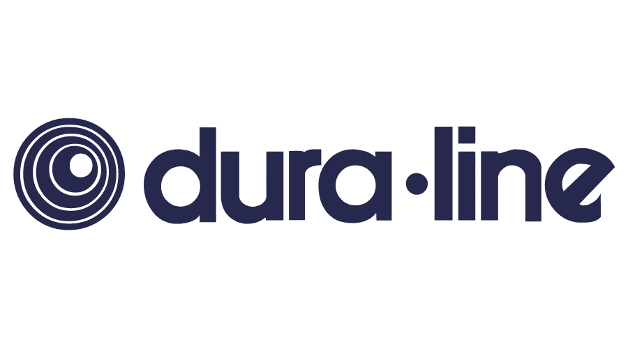 dura-line-logo-vector