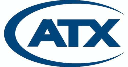 menu-atx