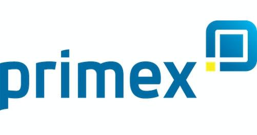 menu-primex