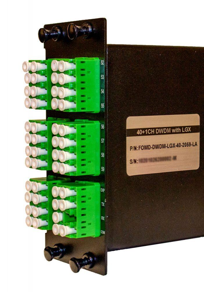 FOMD-DWDM-LGX-40-2059-LA_A