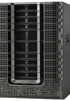 cisco feature product